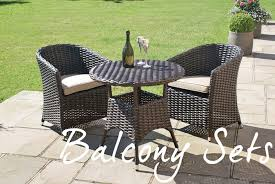 creative living furniture. balconysets creative living furniture n