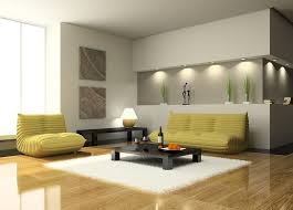 adorable living rooms of interior home living room inspiration with minimalist living room and wall lamp adorable living room