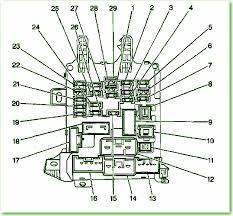 similiar 2014 honda odyssey abs fuse keywords further honda odyssey trailer wiring harness additionally 2014 honda