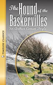 hound of the baskervilles essay questions < homework service hound of the baskervilles essay questions