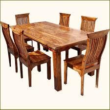 custom kitchen table lovely inspirational designing