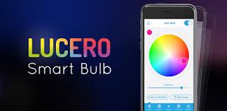 Приложения в Google Play – <b>Smart</b> Lucero Bulb
