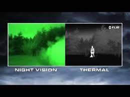 Best <b>Night Vision Binoculars</b> » Ammo Atlas