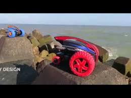 Flytec 015 Mobula <b>2.4G</b> One Key High Speed Spin <b>Stunt Car</b> ...