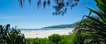 Image result for photo byron bay