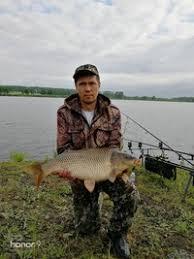 Александр Хасанов   ВКонтакте