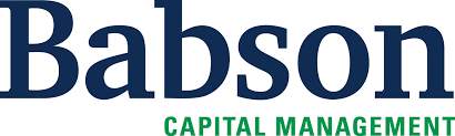 babson capital management logo babson capital europe offices