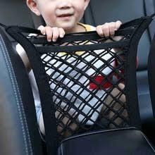 Новейшая модель; 3-Слои для автомобиля из сетчатой ткани ...