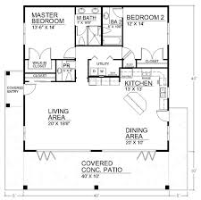 ideas about Small Floor Plans on Pinterest   Floor Plans       ideas about Small Floor Plans on Pinterest   Floor Plans  House plans and Luxury Floor Plans