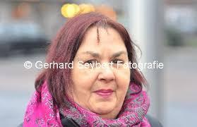 Umfrage Frohe Botschaft Geldern mit <b>Ruth Schenk</b>. - index