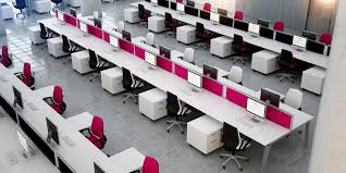 office furniture designer refurbishment fit outs call centre desks office design inspiration office space cool office space idea funky