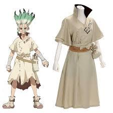 Anime <b>ONE PUNCH MAN Cosplay</b> Saitama Oppai Costume Hero ...