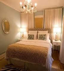 chic master bedroom decorating ideas small spa 2663 downlines co with master bedroom design for small space chic small bedroom ideas
