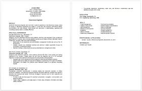 how to make a professional cna resume   curriculum vitae download    how to make a professional cna resume how to write a convincing cna resume cna training