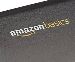 AmazonBasics 6-Sheet Cross-Cut Paper and Credit ... - Amazon.com