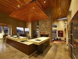 led kitchen ceiling lighting design ceiling and lighting design