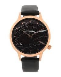 Купить женские <b>часы Komono</b> в интернет-магазине Lookbuck
