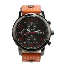 O T Sea O.T.SEA Africashop <b>Watch 2016 Men's</b> Sports <b>Quartz</b> ...