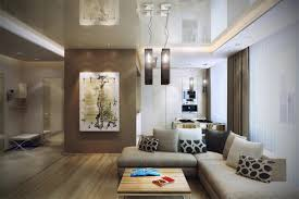 awesome living room design l shaped sofa awesome living room design