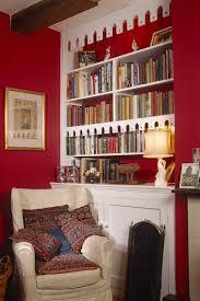 Moroccan Living Room Sets Moroccan Living Room Photos 33 Of 35