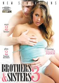 df84a84e4864eb59e1b6208cda90a69b8cd5c91f.jpg Download Brothers And Sisters 3 XXX torrent