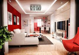 brilliant colorful living rooms design ideas designing accent wall painting color ideas for room brilliant red living room furniture