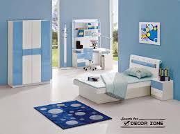 ideas light blue bedrooms pinterest: blue bedroom designs blue bedroom color beautiful homes design bedroom designs blue