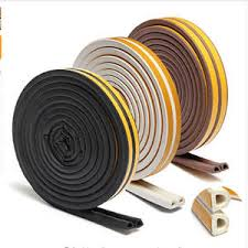 Online Shop for door <b>rubber</b> seal Wholesale with Best Price