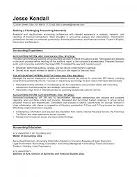 cover letter sample resume internship sample resume internship cover letter best photos of undergraduate internship resume samples accounting intern examplessample resume internship large size