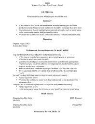 advisor resume s advisor lewesmr sample resume academic advisor resume sle middot functional