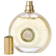 <b>Amouage Fate</b> | Niche parfémy | Fragrance, Perfume a Perfume bottles
