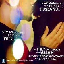 Respect In Islam Quotes. QuotesGram