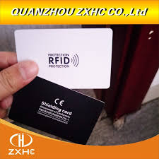 3pcs/lot RFID <b>Anti</b>-<b>Theft Shielding</b> NFC <b>Information Anti</b>-<b>theft</b> ...