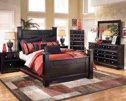 ikea black bedroom furniture black wood bedroom furniture bedroom black furniture sets