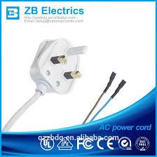electrical plug connection diagram facbooik com Electrical Plug Diagram australian power plug wiring diagram,power free download printable electric plug diagram