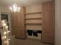 bedroom corner wardrobe bridge unit  images about bedroom on pinterest built in wardrobe bedding sets and