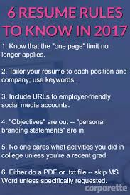 Best 25 New Resume Format Ideas On Pinterest Best Cv Formats