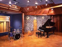 Recording Studio Design Ideas image of recording studio blueprints