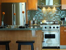 Small Picture 8 Small Kitchen Design Ideas to Try HGTV