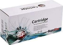 Купить <b>Картридж</b> SuperFine <b>CF226A</b>/ <b>CRG052 HP UNIVERSAL</b> 3.1 ...