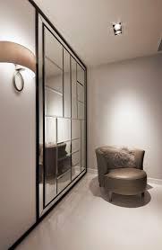 Homes Interior Designs best 25 interior design singapore ideas interior 3196 by uwakikaiketsu.us