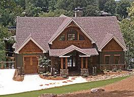 Appalachia Mountain   Mountain House Plans  Mountain Houses and    Appalachia Mountain   Mountain House Plans  Mountain Houses and House Plans With Photos