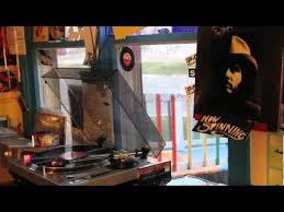 <b>Tim Hardin</b> - <b>Bird</b> on a Wire (VINYL Listen) - YouTube