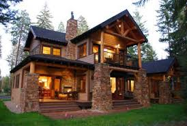 images about Log Home Plans on Pinterest   Log homes  Log       images about Log Home Plans on Pinterest   Log homes  Log cabin homes and Log cabin house plans