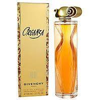 Givenchy <b>Organza</b> в Беларуси. Сравнить цены, купить ...