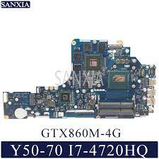 <b>KEFU K53SD</b> Laptop motherboard for <b>ASUS</b> K53E K53S K53 Test ...