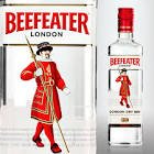 Images & Illustrations of beefeater