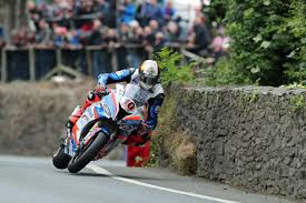 <b>Isle of Man TT</b> - latest news, breaking stories and comment - The ...