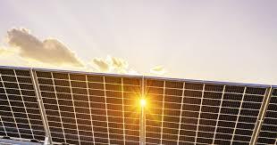 Enel Green <b>Power</b>, the platform dedicated to renewables | Enel ...