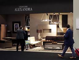 coleccion alexandra spanish luxury furniture and beyond alexandra furniture